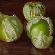 190508-Tomatillos-Husk-Tomatoes-7x5