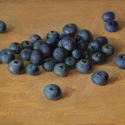 190509-blueberres-7x5