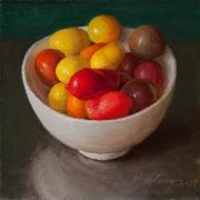 190511-cherry-tomatoes-6x6