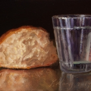 190512-bread-and-water-6x6