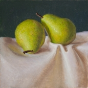 190513-two-pears-8x8