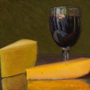 190516-cheese-and-wine-8x6