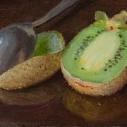 190519-kiwi-fruit-6x4