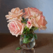 190519-pink-roses-in-a-glass-vase-10x10