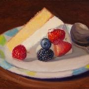 190522-a-slice-of-cake-7x5
