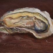 190523-an-oyster-6x4