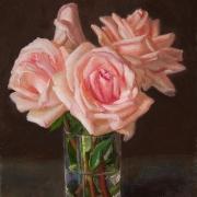 190523-pink-rose-8x10