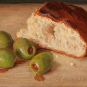 190524-olives-and-bread-6x4