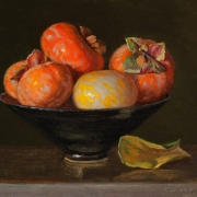 190525-persimmons-in-a-bowl-10x8