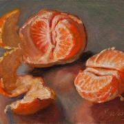 190526-madarin-orange-tangerine-pealed-6x4
