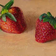 190526-two-strawberries-6x4