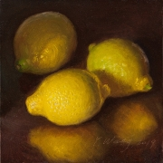 190530-three-lemons-6x6