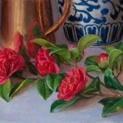 190601-camellia-flower-12x9