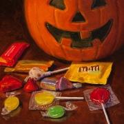 190604-halloween-candy-10x8