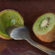190605-kiwi-fruit-6x4