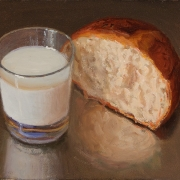 190615-bread-and-milk-8x6