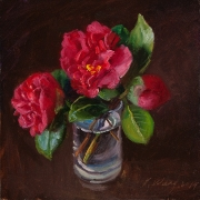 190617-camellia-flower-in-a-glass-cup-8x8