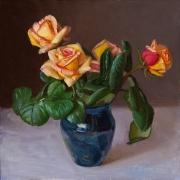 190621-roses-flower-10x10