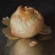 190622-an-onion-6x6