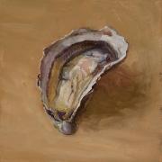 190622-an-oyster-6x6