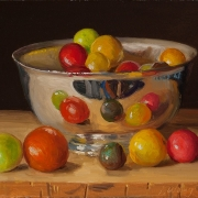 190622-cherry-tomatoes-in-a-metal-bowl-8x6