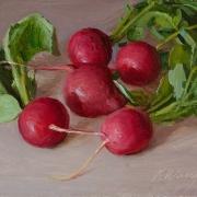 190622-radishes-7x5