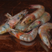 190622-shrimps-7x5