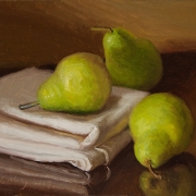190622-three-pears-with-a-piece-of-folded-cloth-10x8