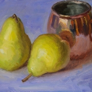 190622-two-pears-with-a-copper-cup-8x6