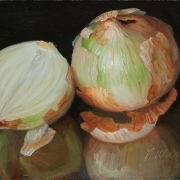 190803-onions-7x5