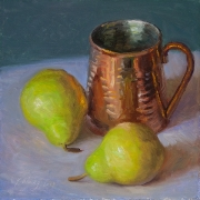 190812-pears-and-a-copper-cup