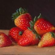 190815-strawberries-7x5