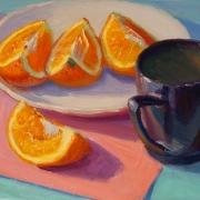 190817-orange-slices-with-a-cup-8x6