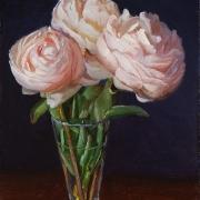 190819-peony-flower-7x12