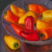 190822-mini-sweet-pepper-in-a-class-plate-6x6