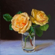 190828-yellow-roses-8x8