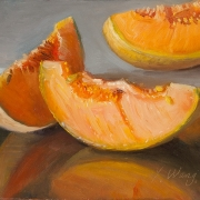 190918-slices-of-cantaloupe-melon-8x6