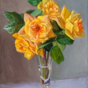 190918-yellow-rose-flower-in-a-glass-cup-12x9