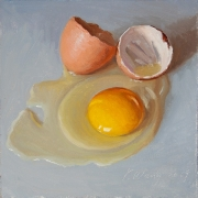 190919-a-cracked-egg-6x6