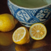 190920-lemon-and-bowl-7x5