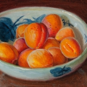 190922-apricots-in-a-bowl-8x6