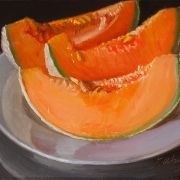 190929-slices-of-cantaloupe-in-a-plate-8x6