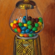 191001-chocolate-candy-in-a-dispenser-6x8