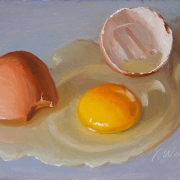 191003-a-cracked-egg-6x4
