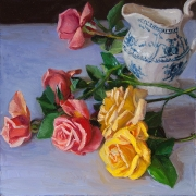191012-roses-flower-still-life-10x10