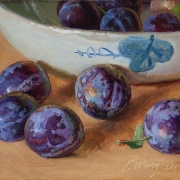 191014-prunes-plums-7x5