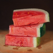 191014-watermelon-slices-6x6