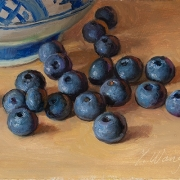 191016-blueberries-6x4