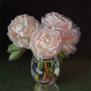 191018-peony-flower-8x8