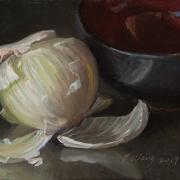 191019-white-onion-8x6